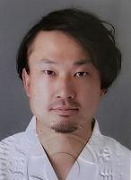 事務局長 岩田 龍真(弐段)