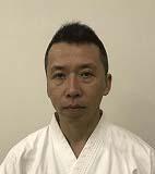 指導員 平松 幹夫(初段)