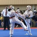 岡山県空手道選手権大会