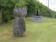 GuamuIMG_2106