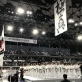 2019国際親善空手道選手権大会(東京)