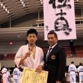 西日本大会結果