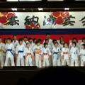 2016 苅宿神社夏祭り演武
