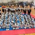 2018香川県空手道選手権大会