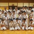 高知県支部夏合宿