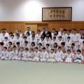 2013春期昇級審査会