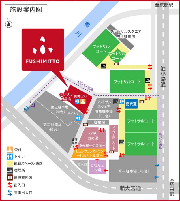 p_shisetsu_map