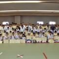 2018年本部直轄新潟道場内部試合