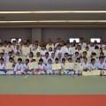 2019新潟県空手道選手権大会