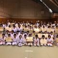 2019新潟県交流試合