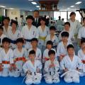 2019年春季昇級審査会