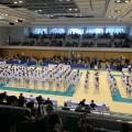 12月8日日曜日京都にて西日本大会が開催されました。