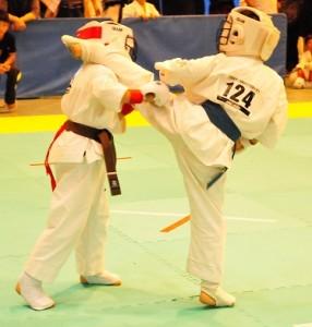 kumite3