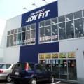 埼玉県 浦和JOYFIT教室(木「Bスタジオ」・日「Aスタジオ」)