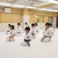(4月19日〜20日)国際大会&全日本ウエイト制大会による休館のお知らせ