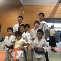 埼玉県団体戦&ビギナーズ大会