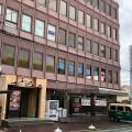 全日本大会 八木橋先生トレーニング(川越上福岡道場)