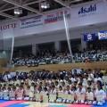 28日(土)東日本大会のため休館のお知らせ