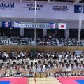 2018年 東日本大会