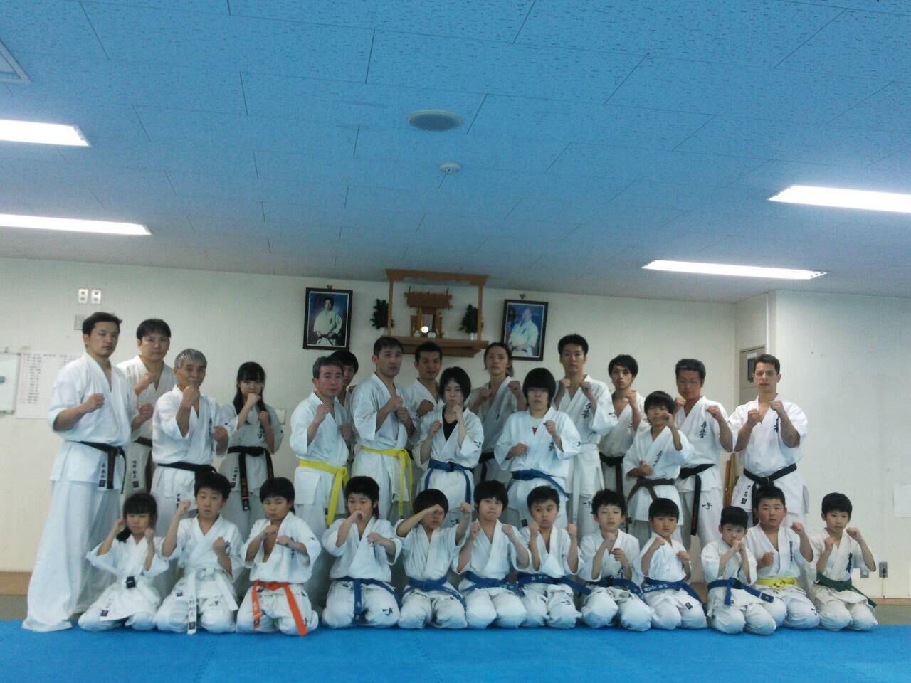 2014冬審査会 002