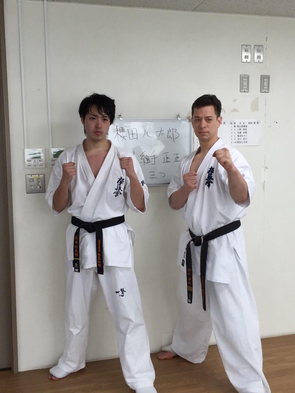 心太郎と鈴木 002