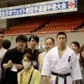 第33回全日本ウェイト制空手道選手権大会
