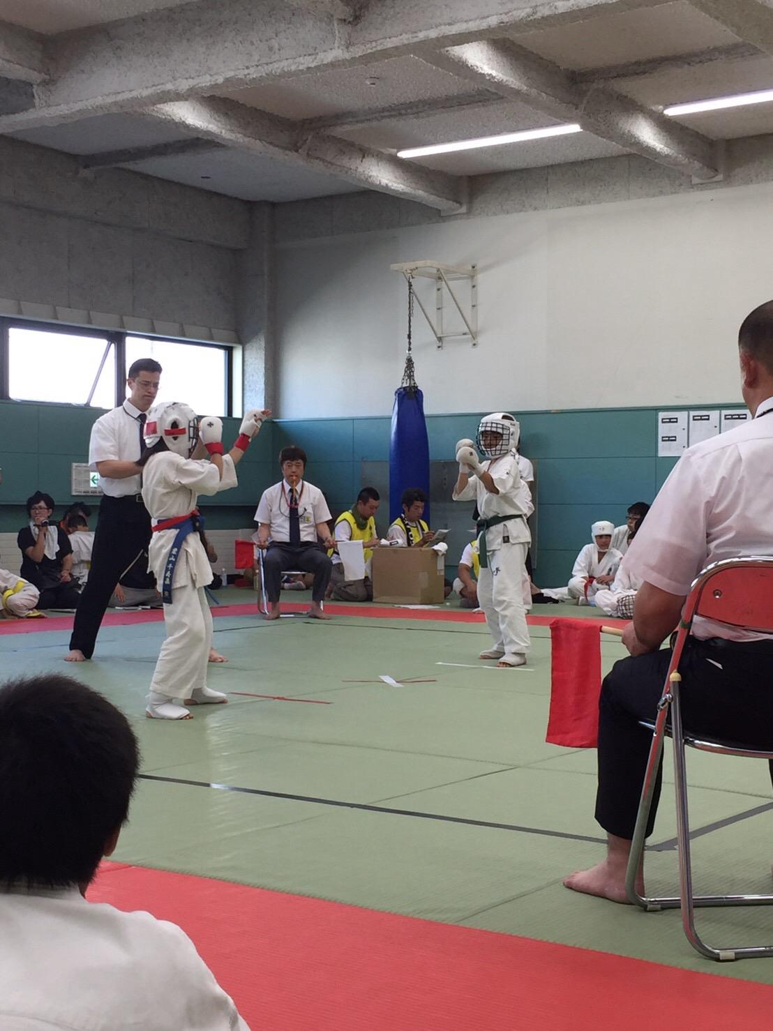 karatedou 001