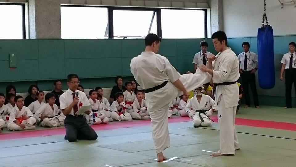 karatedou 012