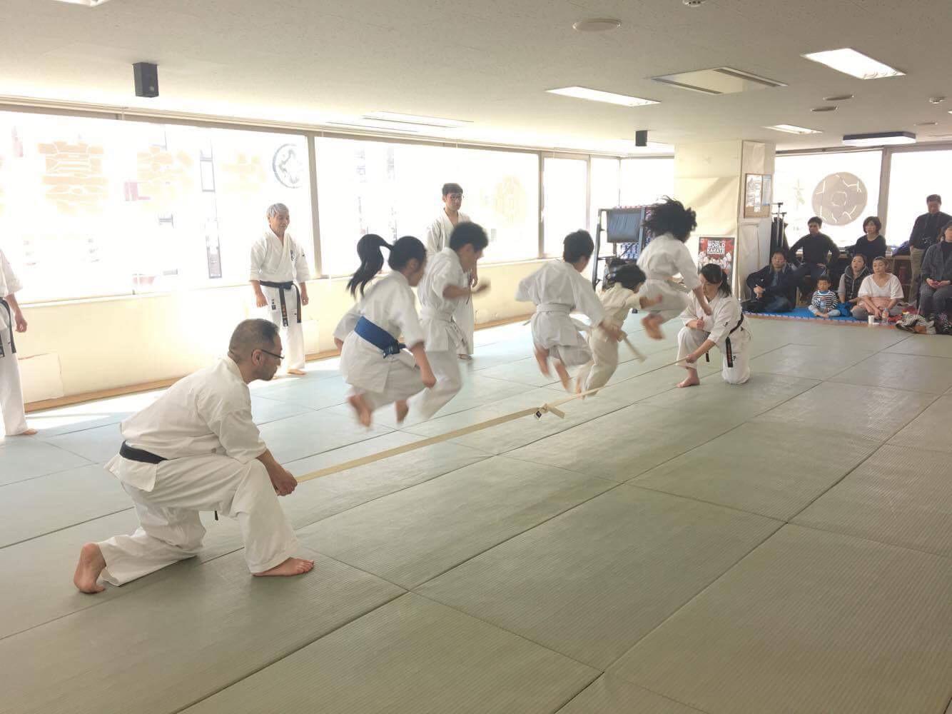 2017春審査少年飛びIMG_0822