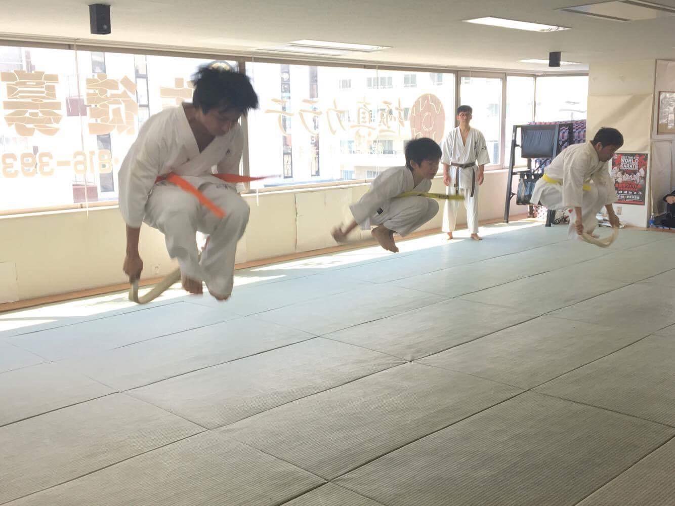 2017春審査帯飛びIMG_0807