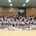 2017秋季北海道空手道選手権大会