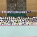 2019北海道選手権大会開催のお知らせ