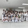 2019春季昇段審査会