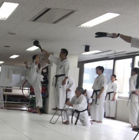 弐段蹴りIMG_4673