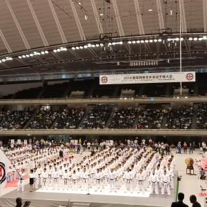 2018年 国際大会①(H30.4.21.22)
