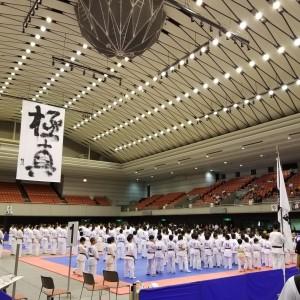 2018年 セミコン全国大会②(H30.6.3)