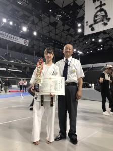 2019年 国際親善大会②(H31.4.20.21)