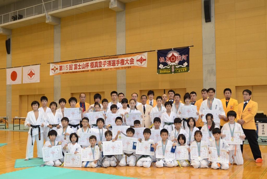2013静岡県大会型