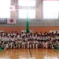 2019年静岡県空手道選手権大会(第21回富士山杯極真空手道選手権大会)