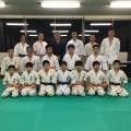 本部直轄横須賀道場の最新ニュース