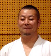 松田 広喜