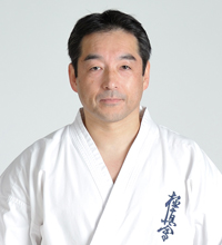 吉田 浩一