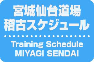 schedule_s