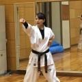 3/11(水)NHK山形の番組に髙橋円香選手が出演します!