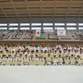 2015全東北空手道選手権大会