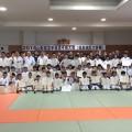 2016 山形県空手道選手権大会(福島地区大会兼)