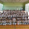 山形福島夏季合宿〜森善十朗先生セミナー合宿〜