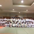 ◆第1回山形・福島内部型交流大会