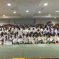 ◆2018年 山形県 福島県空手道選手権大会
