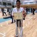 ◆東日本大会結果